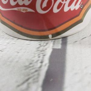 Gibson Housewares Dining - Vintage Coca Cola Mug 1996 Gibson Housewares Used